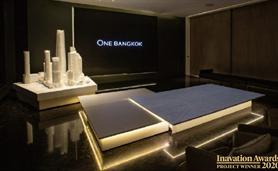The Prelude - One Bangkok